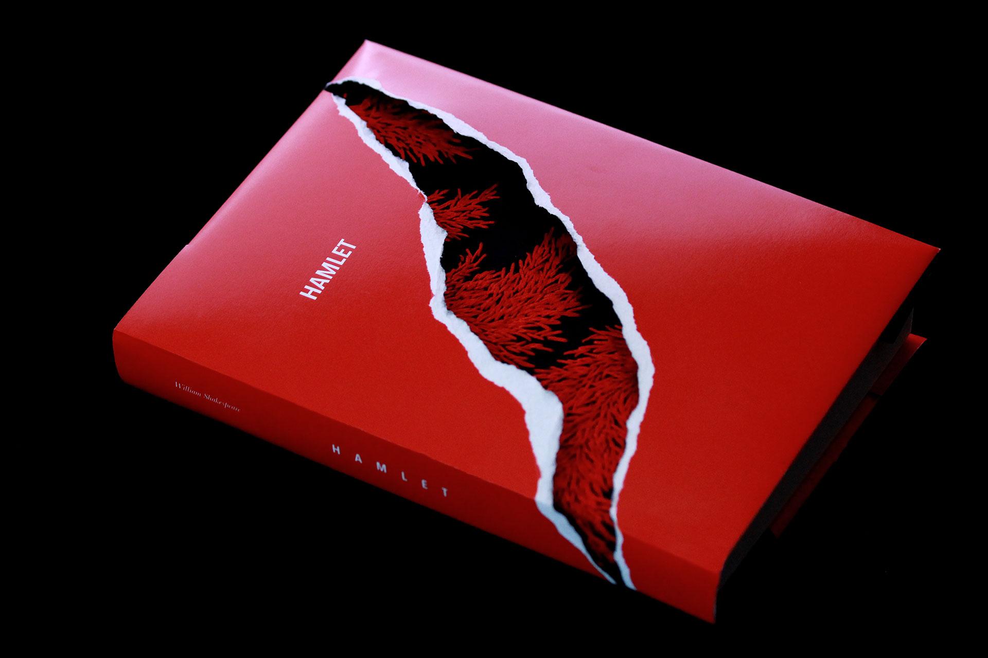 1-Hamlet-Book-Cover