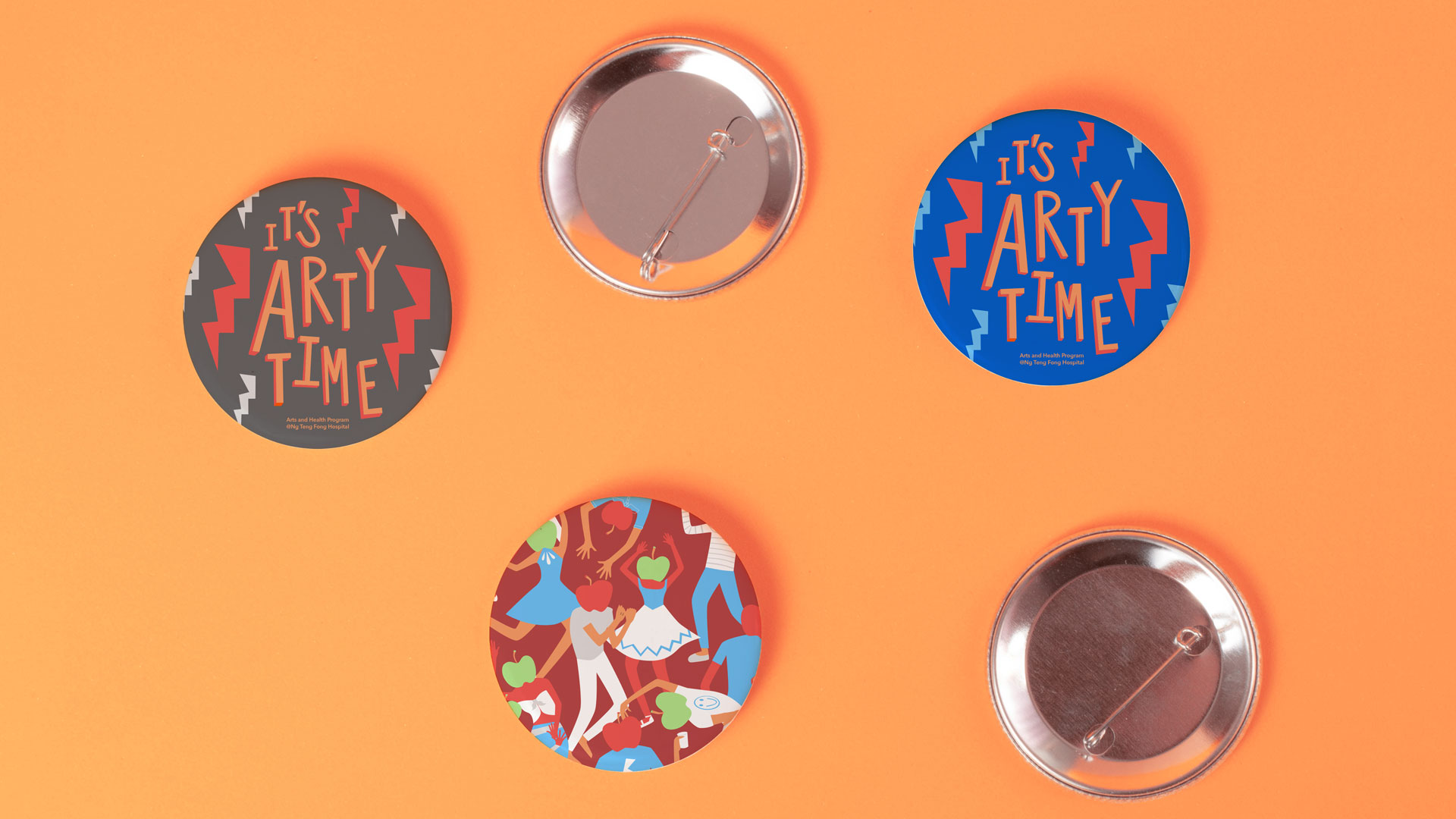 4-ArtyTime-Pin-Badges