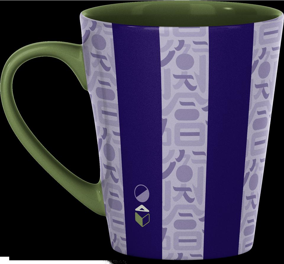 4-OE-Mug-1