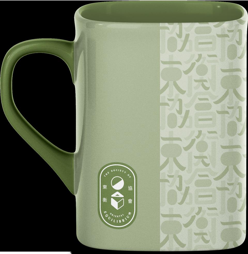 4-OE-Mug-3