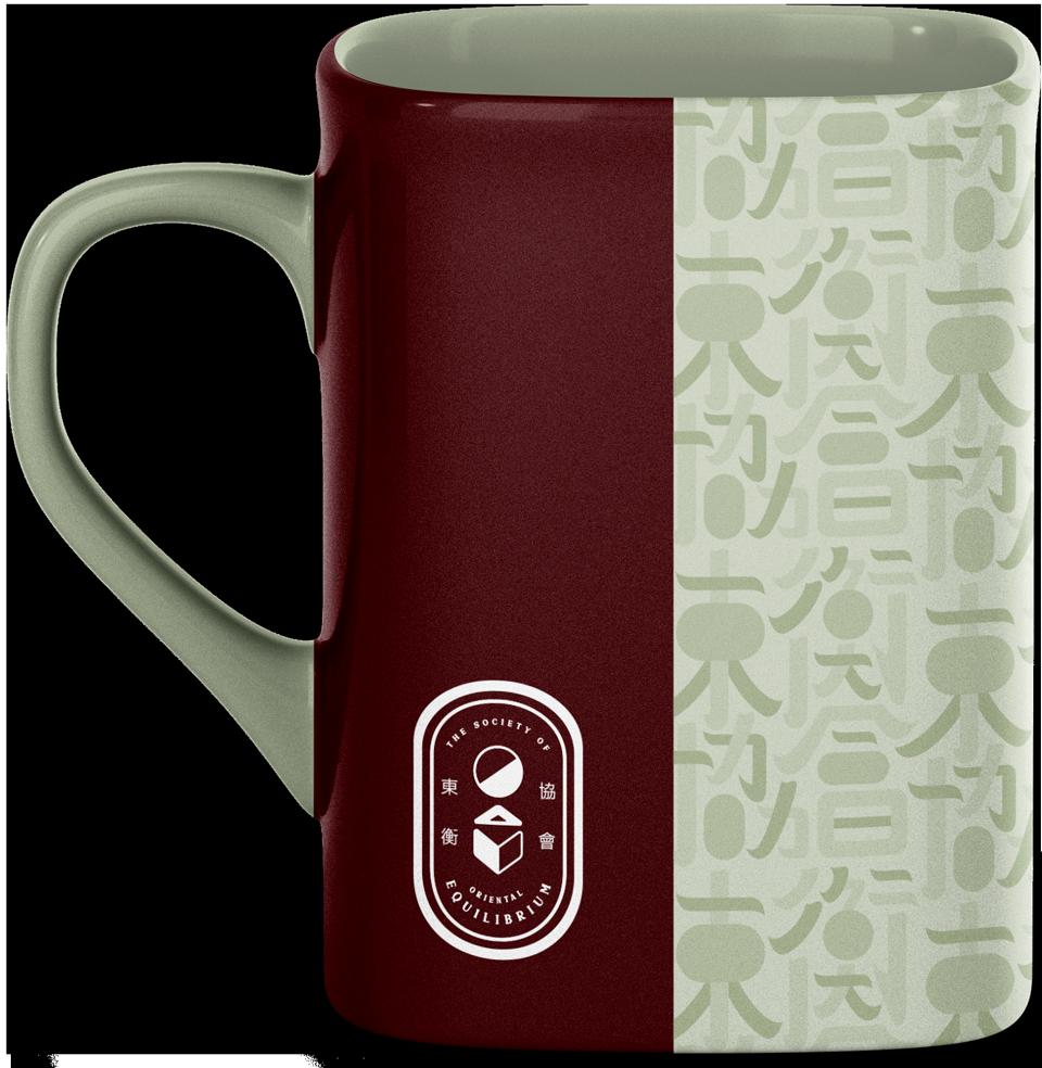 4-OE-Mug-4