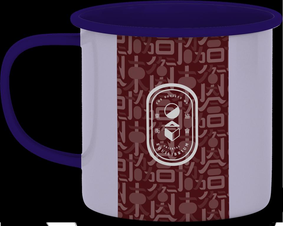 4-OE-Mug-5