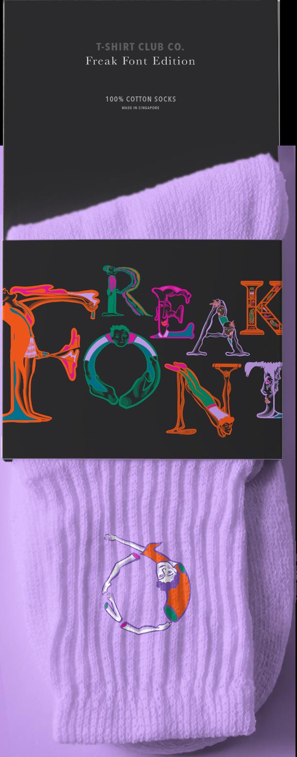 4-Purple-Socks