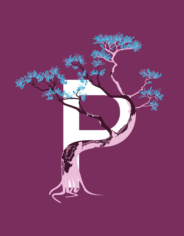 BonsaiT-Letter-1