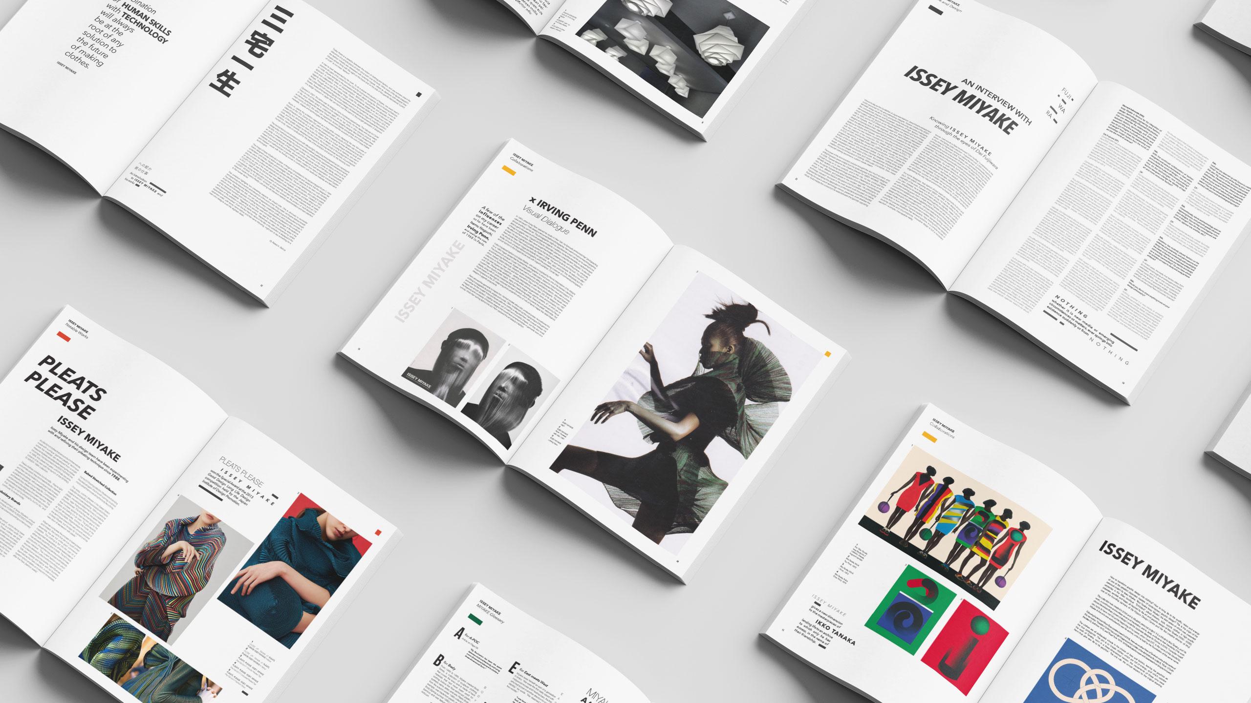 EditorialA-Cover