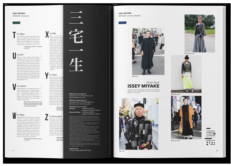 EditorialA-Magazine-11