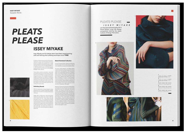 EditorialA-Magazine-4
