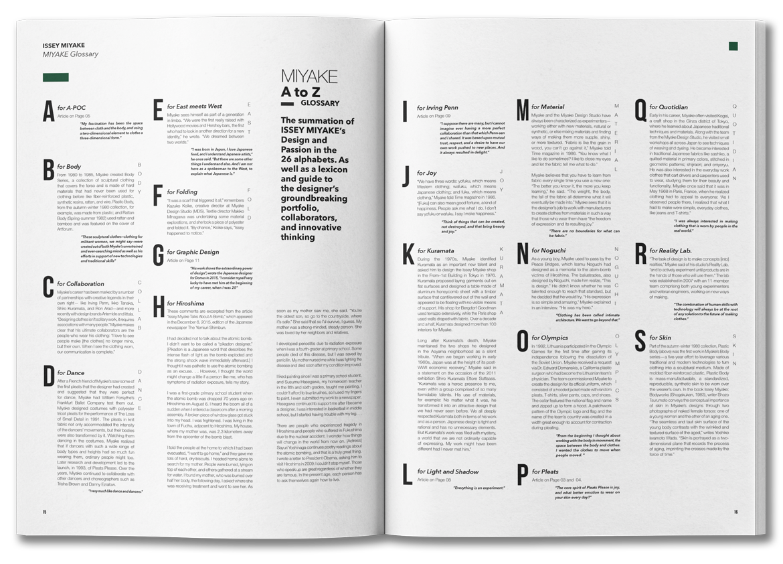 EditorialA-Magazine-9