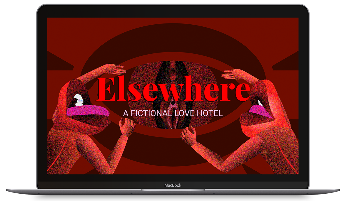 Elsewhere-Cover