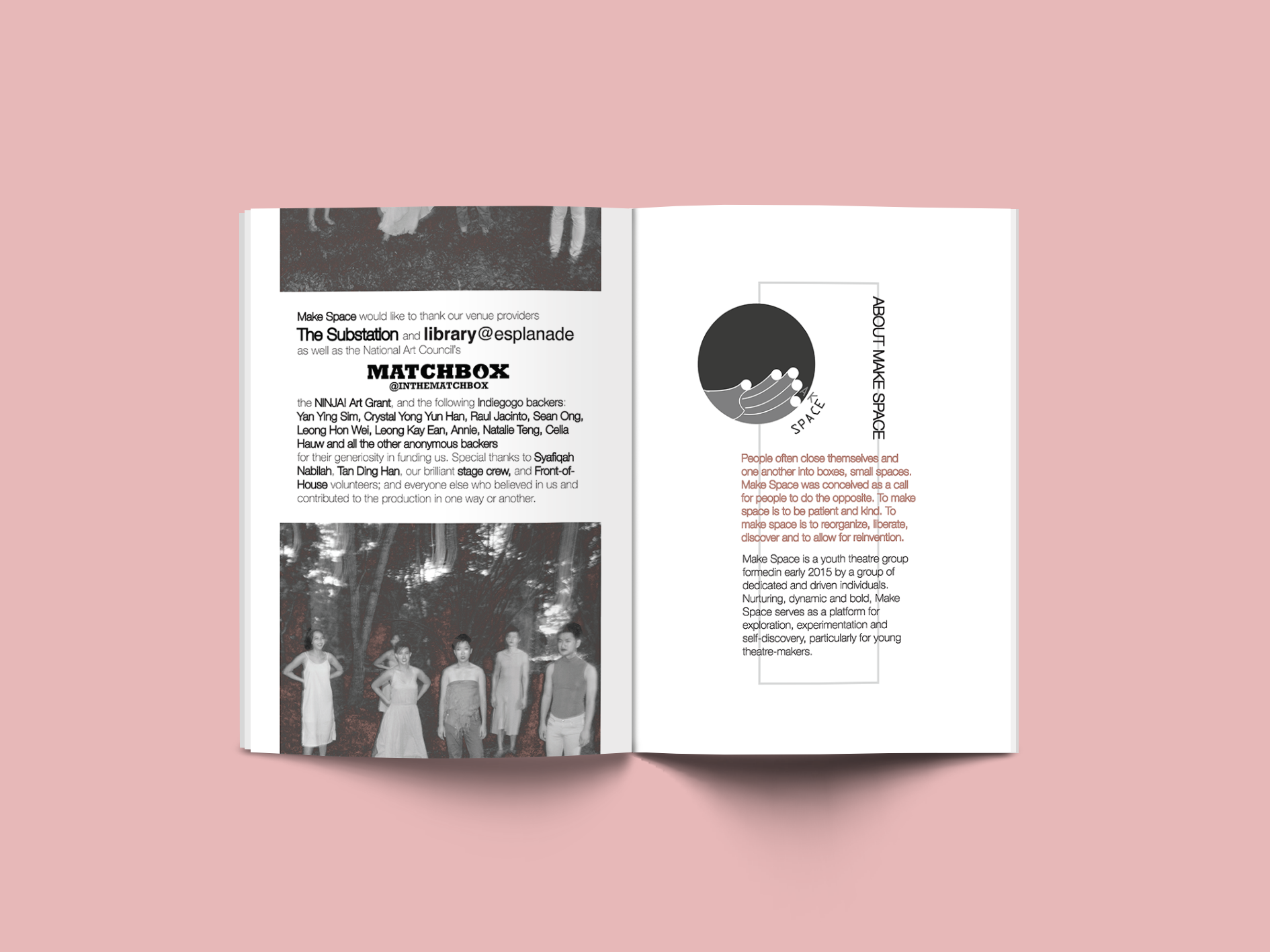 FIGS-Booklet7